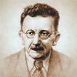 Викниксор — Виктор Николаевич Сорока