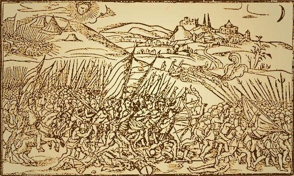 Битва при Босворте